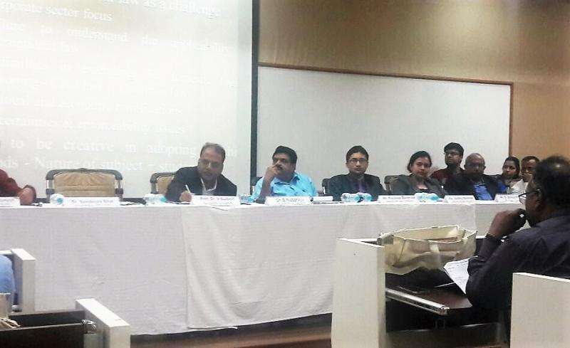 Joyeeta-Banerjee-Rajdeep-Banerjee-4