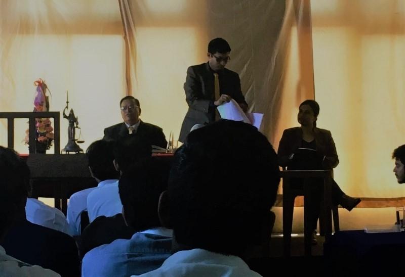 Joyeeta-Banerjee-Rajdeep-Banerjee-7