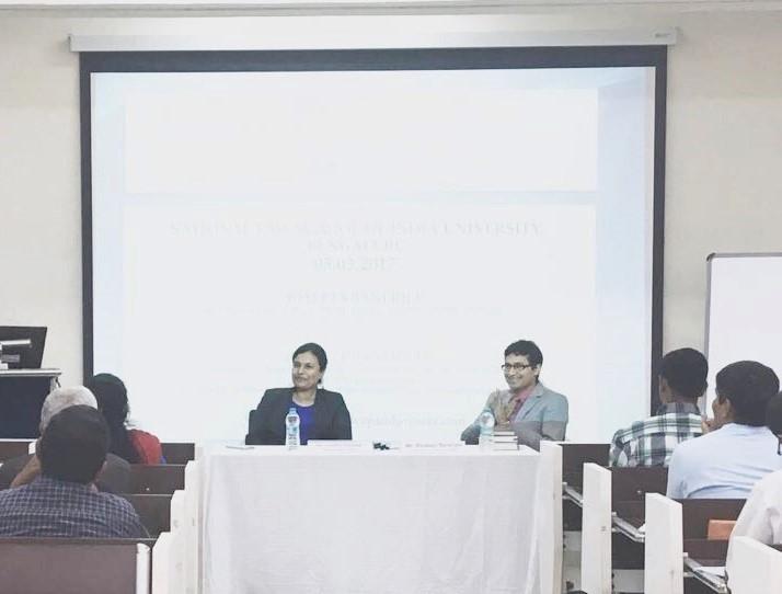 Joyeeta-Banerjee-Rajdeep-Banerjee