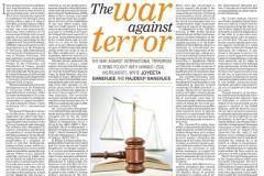 WarAgainstTerror
